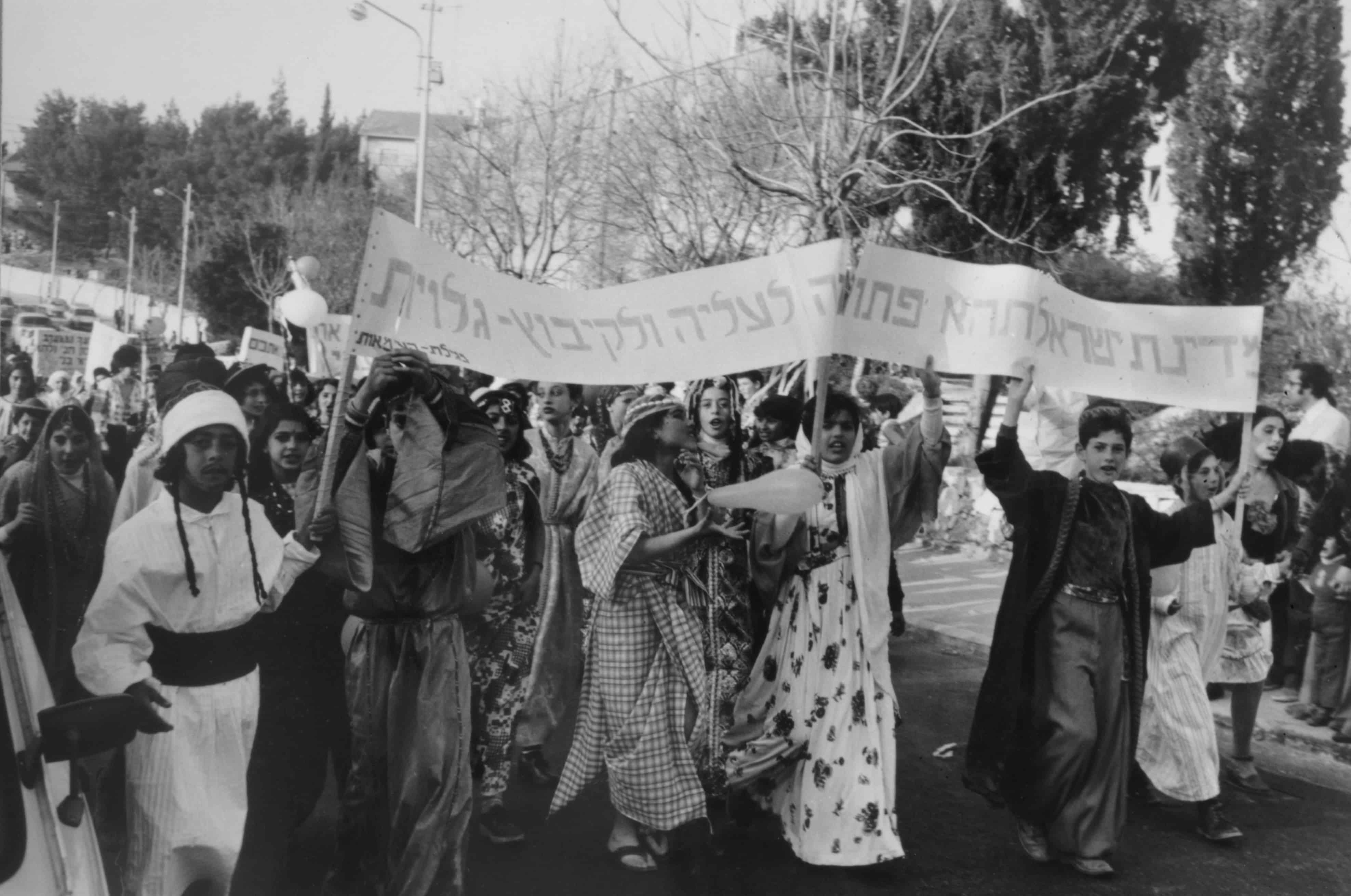 ירושלים_-_ביס_סטון_בתהלוכת_פורים_ארכיון_הצילומים_של_קקל_24.3.1978
